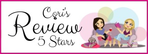 Cori 5 Stars