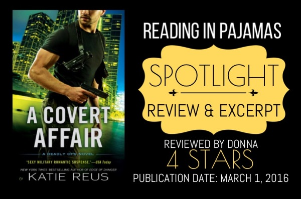 book review the affair at the Book reviews: irresistible love stories and the best book reviews: keeping on keeping who is devastated when she learns of her husband's affair but is.