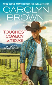 Brown_ToughestCowboyInTexas_MM