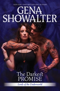 Cover_The Darkest Promise_Gena Showalter