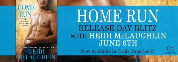 HomeRun_LaunchDayBlitz