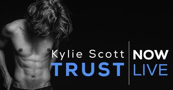 Trust-count-live