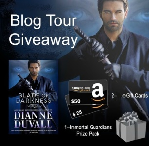 BlogTour_GiveawayImage