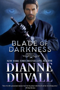 Cover_BladeofDarkness