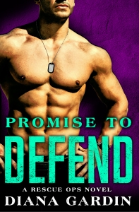 Gardin_PromisetoDefend_ebook