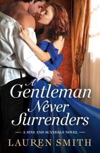 Smith_AGentlemanNeverSurrenders_ebook