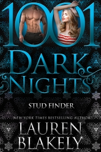 STUD_FINDER_cover_Lauren Blakely