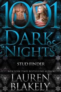 STUD_FINDER_cover_Lauren Blakely